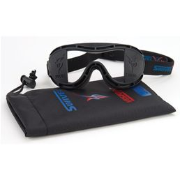 Swivel Vision training goggles