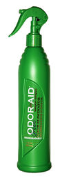 Odor-Aid Green desinfiointi spray 210 ml